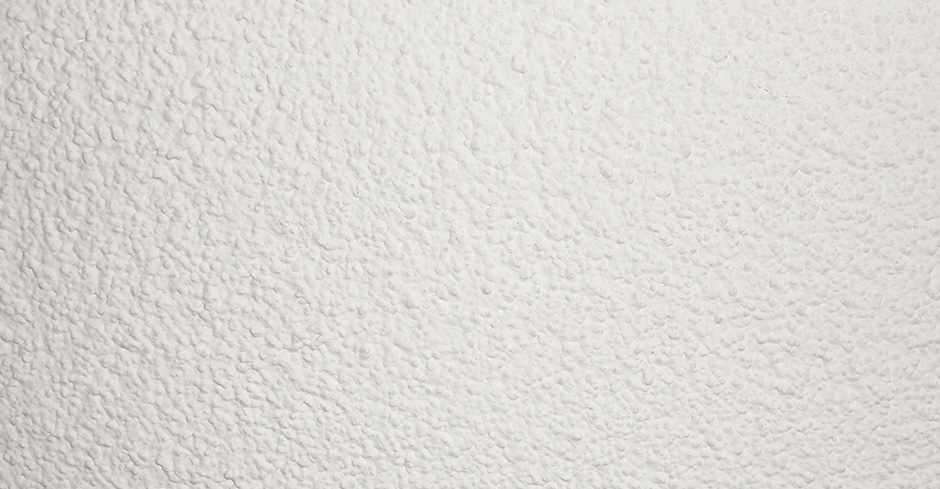 Detailfoto Spachtelpleister