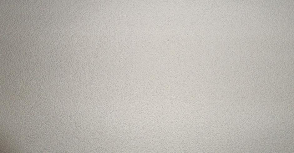 Detailfoto Spachtelpleister 2